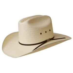 Kids' Alamo Jr. Hat