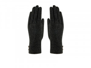 Jazz Glove – Anthracite