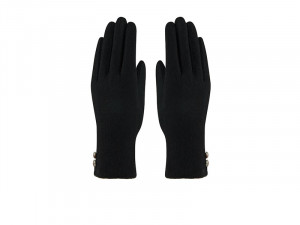 Jazz Glove – Black