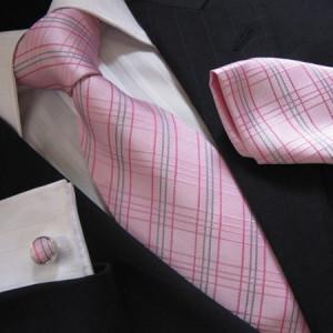 Pink Burbesque