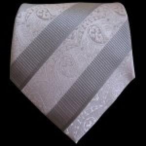 Sicillian Silver